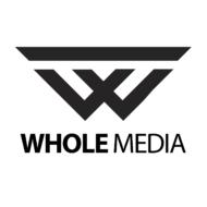 WholeMediaGroup